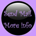 Send mail        More info